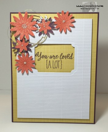 Grateful Bunch Love Note 1 - Stamps-N-Lingers
