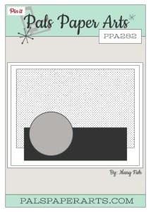 PPA 282 Sketch