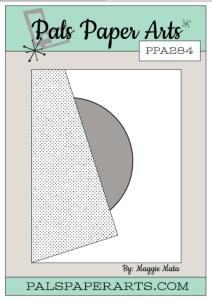 PPA284 Sketch
