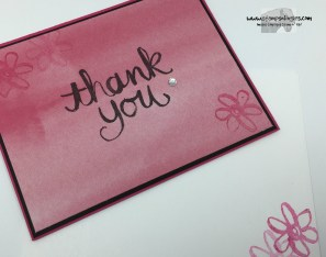 Thank You Cards 6 - Stamps-N-Lingers
