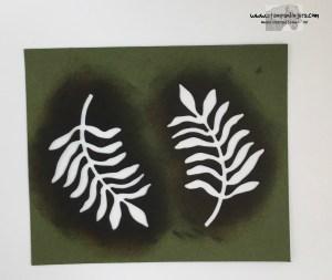 Botanical Builder Sunburst Sayings 5 - Stamps-N-Lingers
