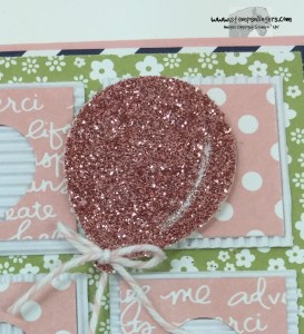 Happy Birthday Pants 8 - Stamps-N-Lingers