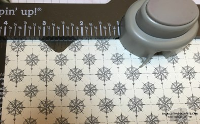Mini Treat Boxes Tutorial 4 - Stamps-N-Lingers