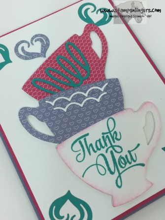 A Nice Cuppa Thanks 1 - Stamps-N-Lingers