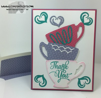 A Nice Cuppa Thanks 6 - Stamps-N-Lingers