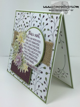 Grateful Bunch Wildflower Fields 4 - Stamps-N-Lingers