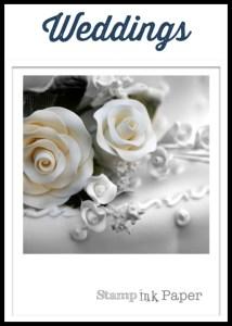 SIP Weddings