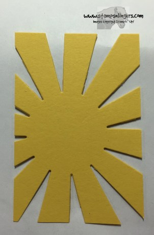 Sunburst Something to Say 9 - Stamps-N-Lingers