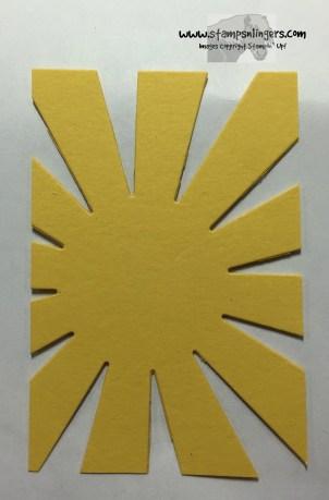 Sunburst Something to Say 9 - Stamps-N-Lingers
