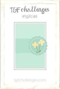 TGIFC46 Sketch