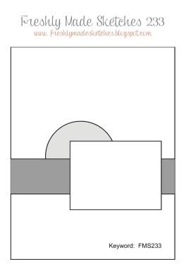 FMS 233 Sketch