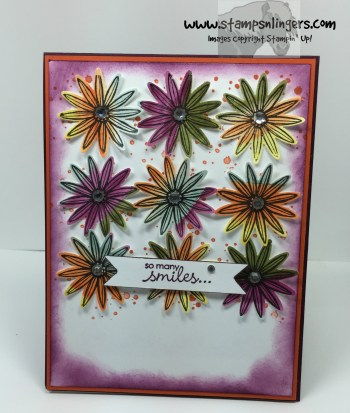 Grateful Bunch Petite Pairs 2 - Stamps-N-Lingers