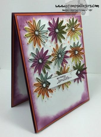 Grateful Bunch Petite Pairs 3 - Stamps-N-Lingers