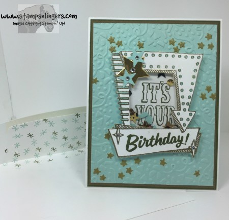 Marquee Messages Shaker Birthday 8 - Stamps-N-Lingers