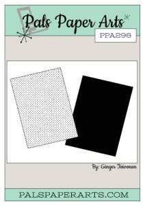 PPA 298 Sketch