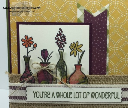 Vivid Vases Thanks 8 - Stamps-N-Lingers