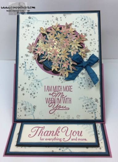 Awesomely Artisitc Layered Love 4 - Stamps-N-Lingers