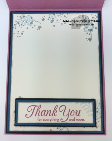 Awesomely Artisitc Layered Love 8 - Stamps-N-Lingers