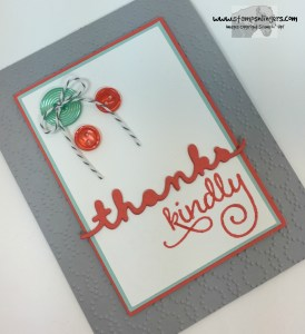 Love You Sew Thanks Kindly 4 - Stamps-N-Lingers