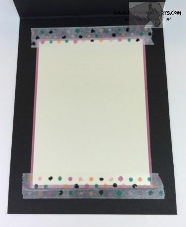 Painters Palette Birthday 6 - Stamps-N-Lingers