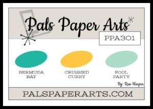 PPA 301 Sketch