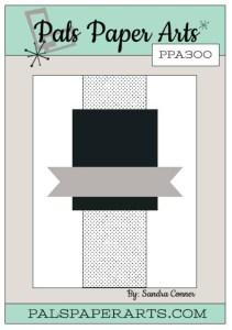 PPA300 Sketch