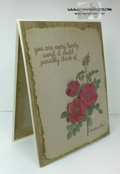Sweetbriar Rose Mother's Day 2 - Stamps-N-Lingers