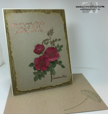 Sweetbriar Rose Mother's Day 7 - Stamps-N-Lingers