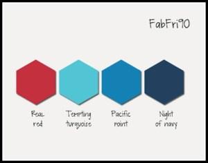 FabFri90 Sketch