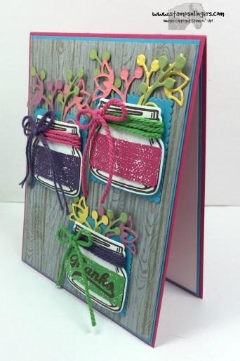 Jars and Jars of Love 3 - Stamps-N-Lingers