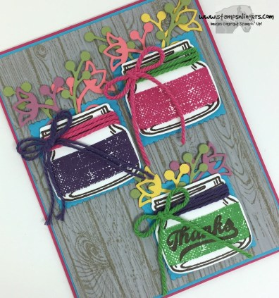 Jars and Jars of Love 4 - Stamps-N-Lingers
