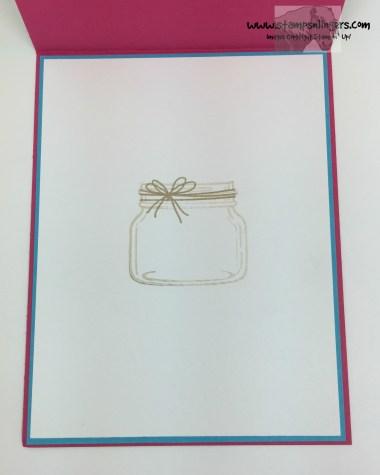 Jars and Jars of Love 5 - Stamps-N-Lingers