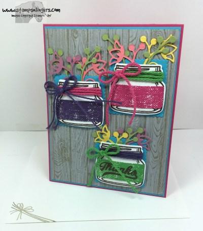 Jars and Jars of Love 6 - Stamps-N-Lingers