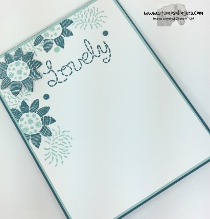 Lovely Stitching Any Day Card 4 - Stamps-N-Lingers