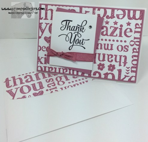 One Big Meaning World of Thanks 7 - Stamps-N-Lingers