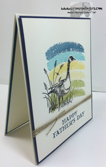 Wetlands Over the Rainbow 2 - Stamps-N-Lingers