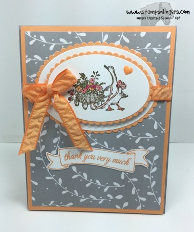 Duck Duck Meets Basket for You 1 - Stamps-N-Lingers