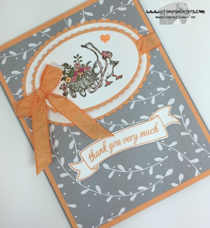 Duck Duck Meets Basket for You 4 - Stamps-N-Lingers