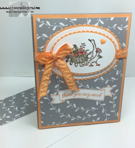 Duck Duck Meets Basket for You 7 - Stamps-N-Lingers