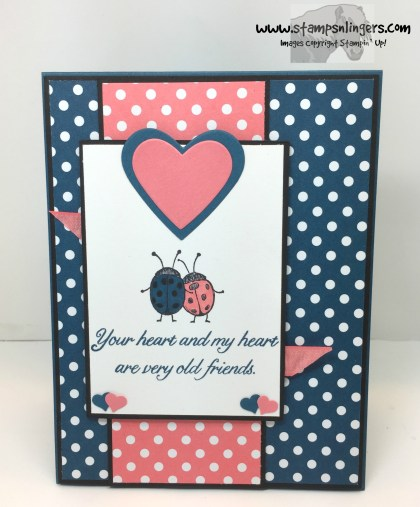 Gift of Love You Lots 1 - Stamps-N-Lingers