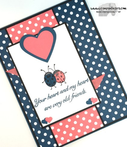 Gift of Love You Lots 4 - Stamps-N-Lingers