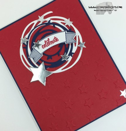 Swirly Celebration 4 - Stamps-N-Lingers