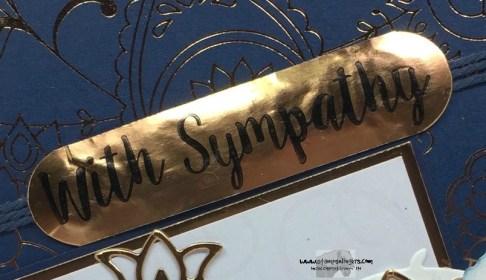 Better Together Sympathy 9 - Stamps-N-Lingers