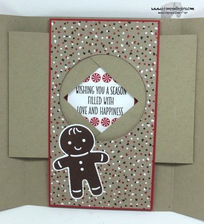 Hang Your Stocking Shutter Card 5 - Stamps-N-Lingers