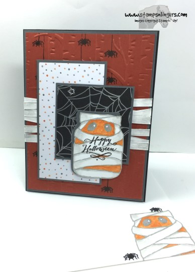 Jar of Haunts Happy Halloween 6 - Stamps-N-Lingers