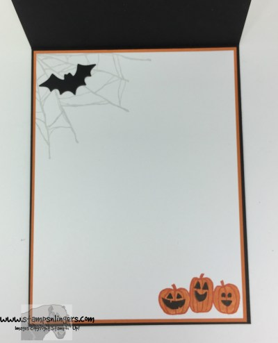 Suite & Spooky Ghoulish Fun 5 - Stamps-N-Lingers