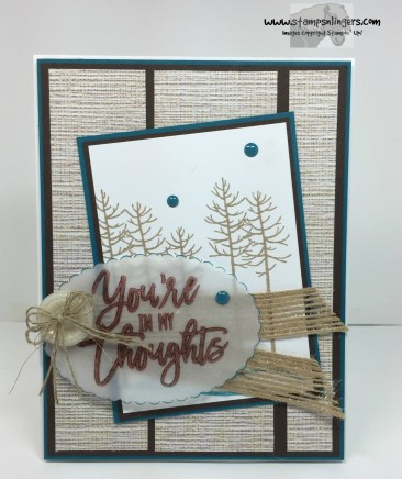 Thoughtful Branches In My Heart 1 - Stamps-N-Lingers