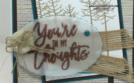 Thoughtful Branches In My Heart 8 - Stamps-N-Lingers
