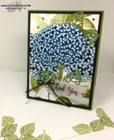 Thoughtful Branches Thanks 6 - Stamps-N-Lingers