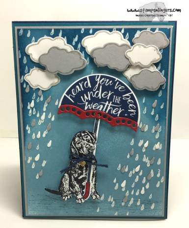 Weather Together Rainbow Lab 1 - Stamps-N-Lingers